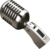 Микрофон Prodipe V85