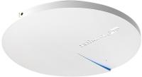 Фото - Wi-Fi адаптер EDIMAX CAP1750