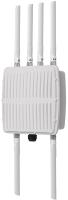 Фото - Wi-Fi адаптер EDIMAX OAP1750