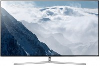 Телевизор Samsung UE-49KS8000