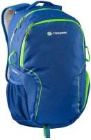 Рюкзак Caribee Tucson 30