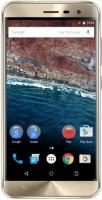 Фото - Мобильный телефон Asus Zenfone 3 64GB ZE552KL
