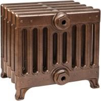 Радиатор отопления RETROstyle Bolton