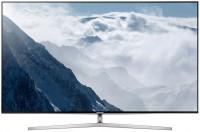 LCD телевизор Samsung UE-55KS8000