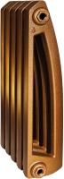 Радиатор отопления RETROstyle Chamonix