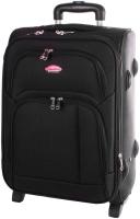 Фото - Чемодан Suitcase APT001S