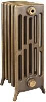 Радиатор отопления RETROstyle Derby M6