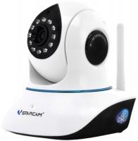 Фото - Камера видеонаблюдения Vstarcam C7838WIP