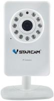 Камера видеонаблюдения Vstarcam T6892WP