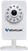 Камера видеонаблюдения Vstarcam T7892WIP
