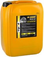 Моторное масло VipOil M-10DM 200L