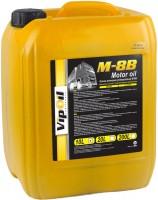Моторное масло VipOil M-8B 10L