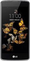 Мобильный телефон LG X Style Duos