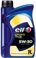 Моторное масло ELF Sporti TXI 5W-30 1L