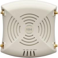 Wi-Fi адаптер Aruba AP-104