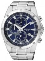 Наручные часы Citizen AN3530-52L