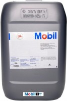 Моторное масло MOBIL Delvac XHP ESP 10W-40 20L