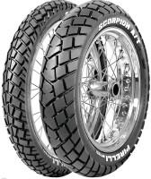 Фото - Мотошина Pirelli Scorpion MT 90 A/T 150/70 R18 70V