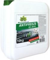 Фото - Охлаждающая жидкость GreenCool GC2010 10L