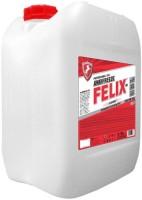 Фото - Охлаждающая жидкость Felix Carbox G12 20L