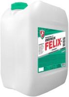 Охлаждающая жидкость Felix Prolonger G11 20L