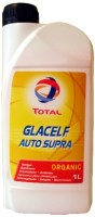 Охлаждающая жидкость Total Glacelf Auto Supra 1L
