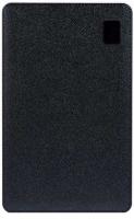 Powerbank аккумулятор Remax Proda Notebook 30000