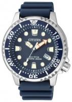 Наручные часы Citizen BN0151-17L