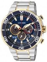 Наручные часы Citizen CA4254-53L