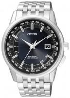 Наручные часы Citizen CB0150-62L