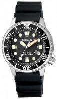 Наручные часы Citizen EP6050-17E