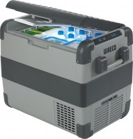 Автохолодильник Dometic Waeco CoolFreeze CFX-28