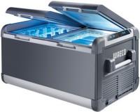 Автохолодильник WAECO CoolFreeze CFX-95DZ2