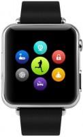 Носимый гаджет SKMEI Smart Watch 1152