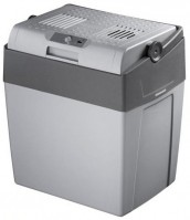 Автохолодильник Dometic Waeco CoolFun SC-30