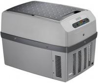 Автохолодильник Dometic Waeco TropiCool TCX-14