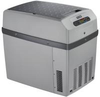 Автохолодильник Dometic Waeco TropiCool TCX-21
