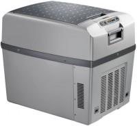 Автохолодильник Dometic Waeco TropiCool TCX-35