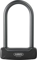 Велозамок / блокиратор ABUS Granit Plus 640