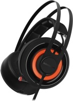 Гарнитура SteelSeries Siberia 650