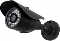 Камера видеонаблюдения CoVi Security AHD-102WC-20