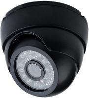 Фото - Камера видеонаблюдения CoVi Security FI-261E-20