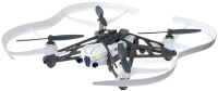 Квадрокоптер (дрон) Parrot Airborne Cargo Mars
