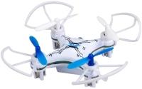 Квадрокоптер (дрон) JJRC JJ-810