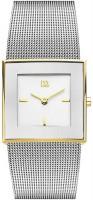 Наручные часы Danish Design IV65Q973 SM WH