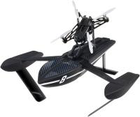Квадрокоптер (дрон) Parrot Hydrofoil Drone Orak