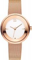 Наручные часы Danish Design IV67Q1060 SM WH