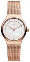 Наручные часы Danish Design IV67Q1072 SM WH