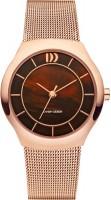 Наручные часы Danish Design IV67Q1132SMB RO WN