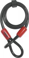 Велозамок / блокиратор ABUS Cobra 12/120